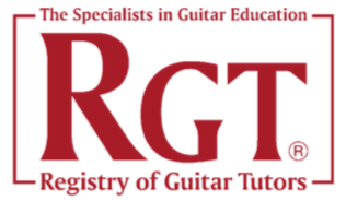 Accademia Musicale Crepaldi, RGT, Partners