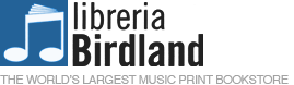 Accademia Musicale Crepaldi, Birdland Jazz, Partners