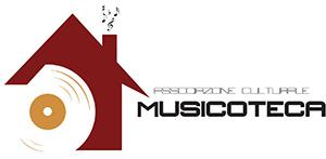 Accademia Musicale Crepaldi, Musicoteca, Partners