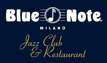 Accademia Musicale Crepaldi, Blue Note Milano, Partners