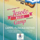 Jesolo Music Camp 2019