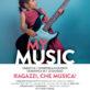 My Music presso Fiordaliso di Rozzano (MI)