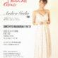 Concerto Inaugurale a.s. 20/21