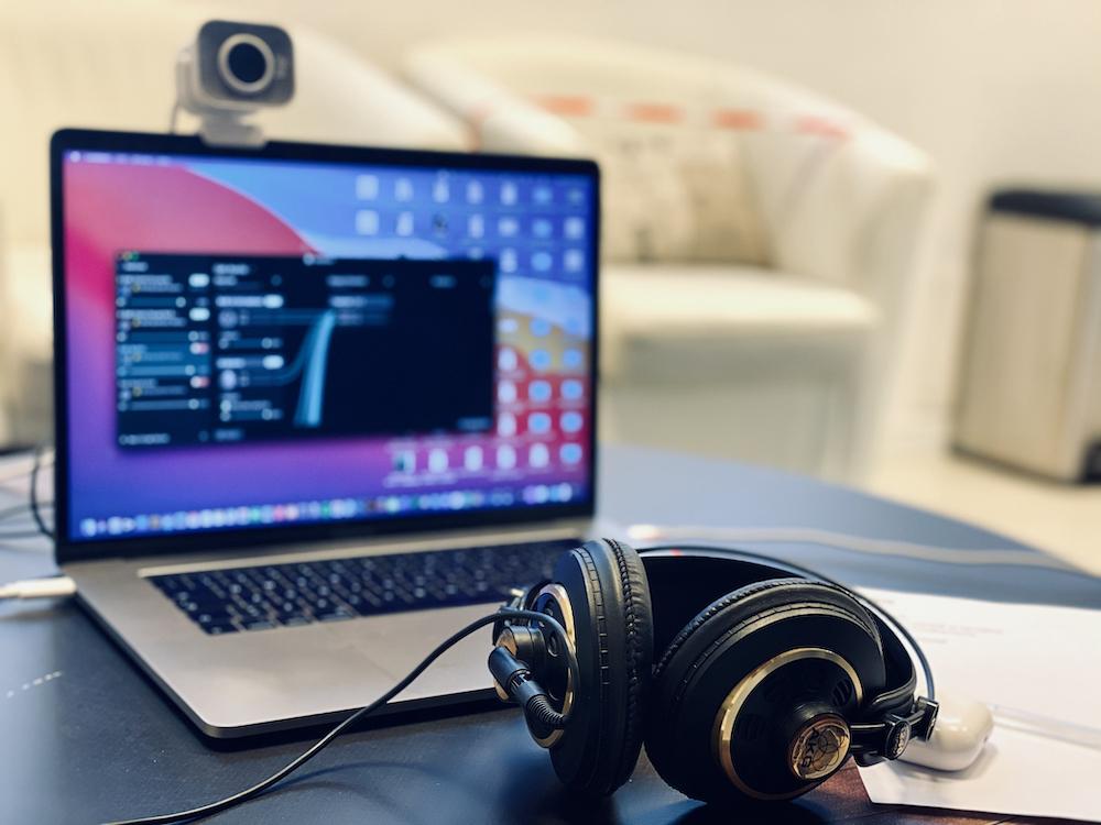 Accademia Musicale Crepaldi intervistata da Radio Mast